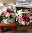 fresh flowers heavenly scent florist darlington local and surrounding areas free  delivery